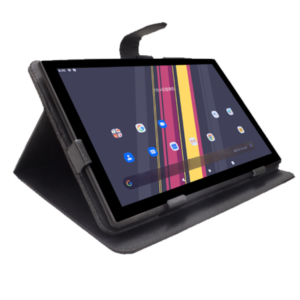 tablet majestic tab 912