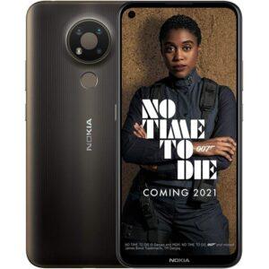 Nokia 3.4 64gb
